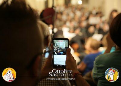 concerto-frisina56