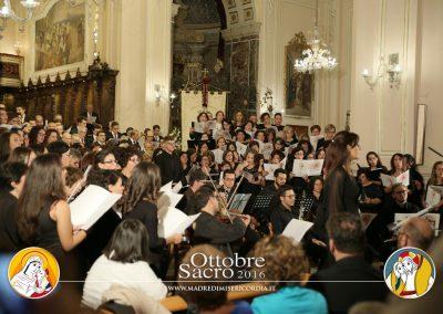 concerto-frisina57