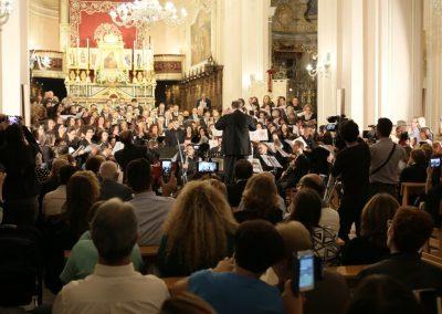 concerto-frisina58