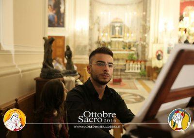 concerto-frisina59