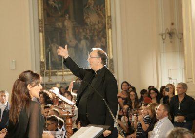 concerto-frisina60