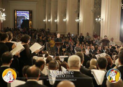 concerto-frisina63