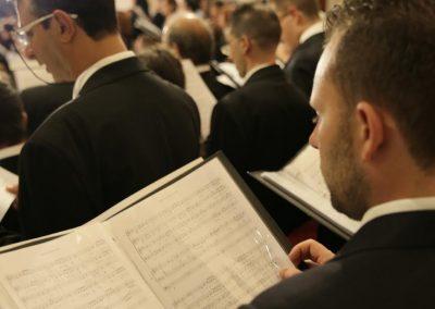 concerto-frisina64