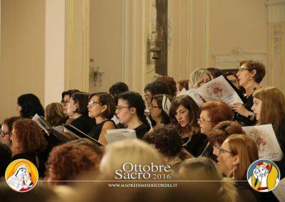 concerto-frisina67