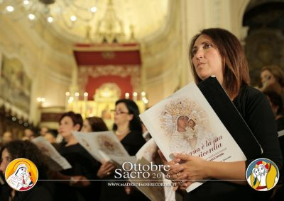 concerto-frisina77