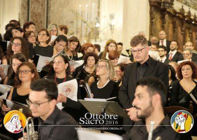 concerto-frisina78