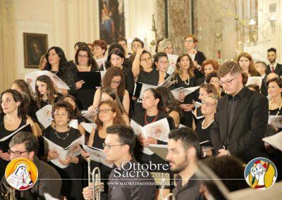 concerto-frisina79