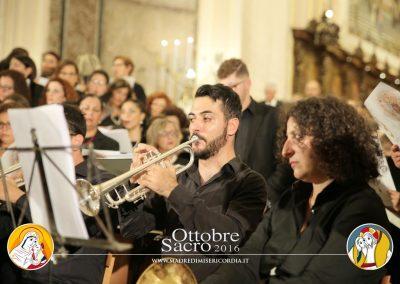 concerto-frisina83