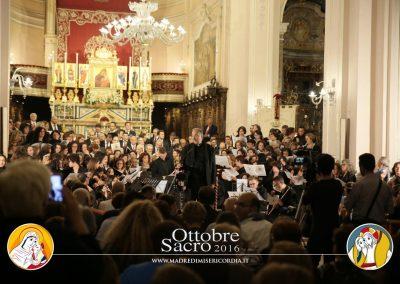 concerto-frisina85
