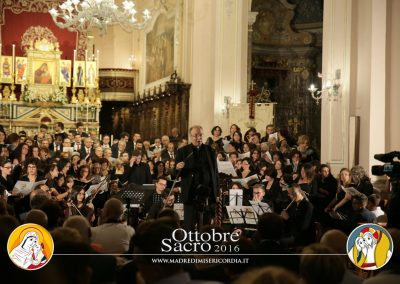 concerto-frisina86
