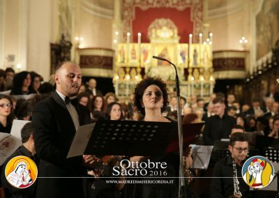 concerto-frisina89