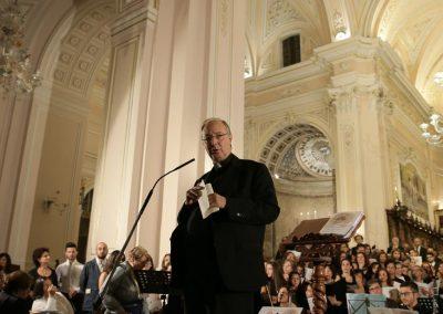 concerto-frisina9