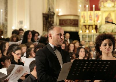 concerto-frisina90