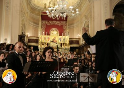 concerto-frisina92