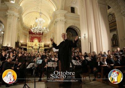 concerto-frisina93