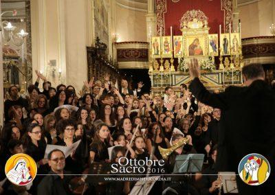 concerto-frisina98