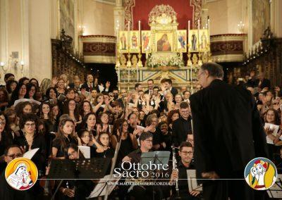concerto-frisina99