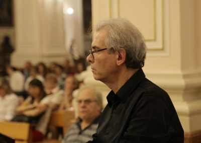 concerto-organo7