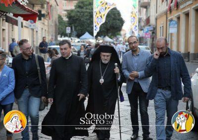 divina-liturgia1