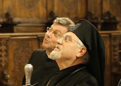 divina-liturgia12