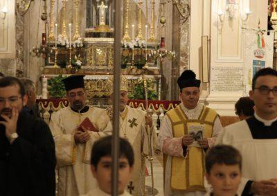 divina-liturgia16