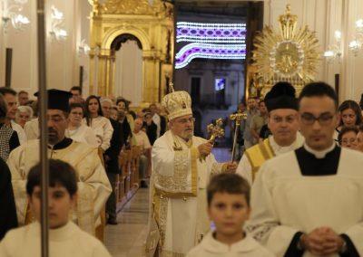 divina-liturgia19