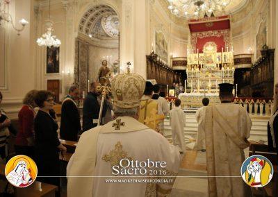 divina-liturgia23