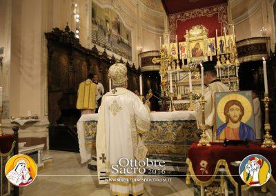 divina-liturgia24