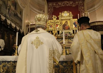 divina-liturgia25