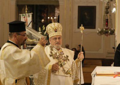 divina-liturgia26
