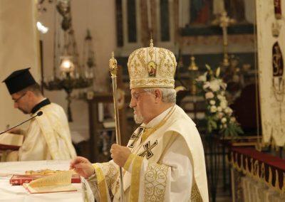 divina-liturgia29