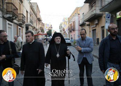 divina-liturgia3