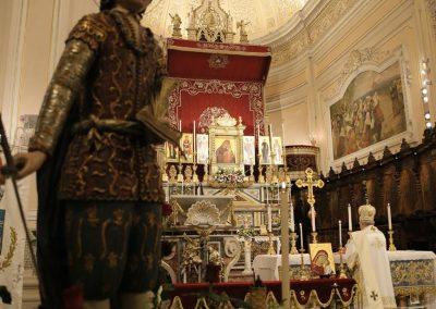 divina-liturgia31