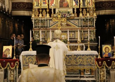 divina-liturgia32
