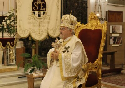 divina-liturgia33