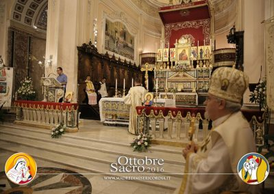 divina-liturgia34
