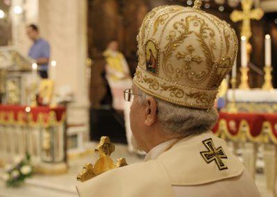 divina-liturgia36