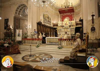 divina-liturgia38