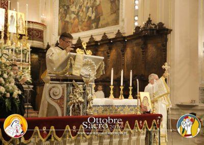 divina-liturgia40