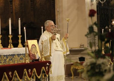 divina-liturgia41