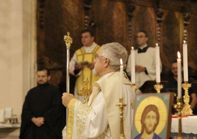 divina-liturgia43