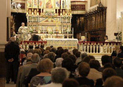 divina-liturgia45