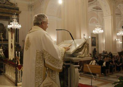 divina-liturgia47