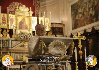 divina-liturgia49