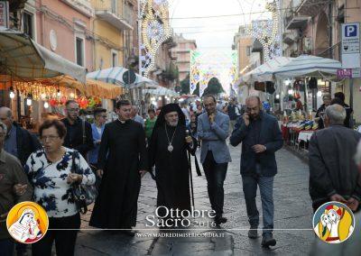 divina-liturgia5