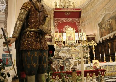 divina-liturgia50