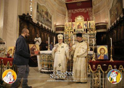 divina-liturgia55