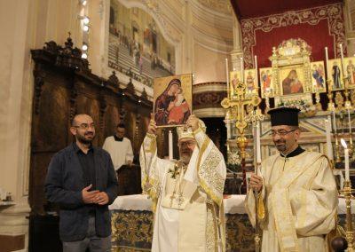 divina-liturgia58