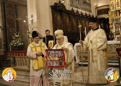 divina-liturgia60