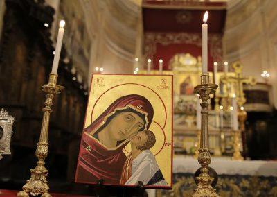 divina-liturgia65